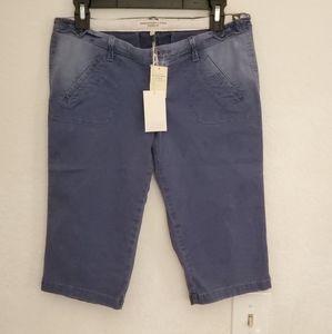 Abercrombie & Fitch Short Pants 👖